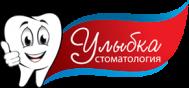 Стоматолог Александрова Надежда Станиславовна стоматолог Балашиха